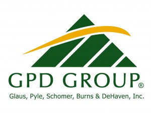 GPDGroup