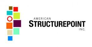 Structurepoint