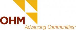 logo_OHM