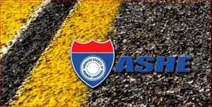 ASHE National Logo