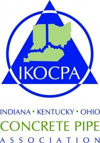 IKOCPA logo